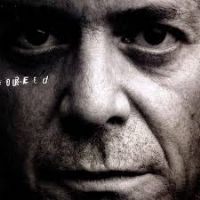 Lou Reed - Perfect Night: Live In London - Record Store Day 2017